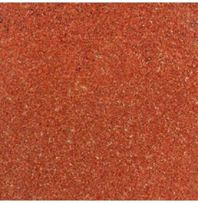 Kết quả hình ảnh cho granite Đỏ Nhuộm
