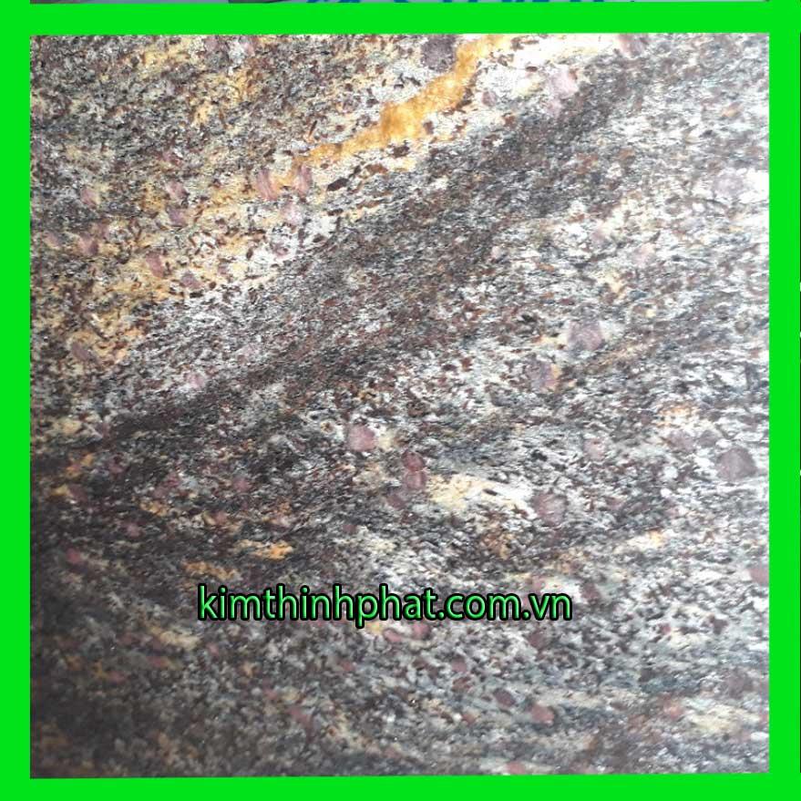 đá hoa cương  2.2.22.31
