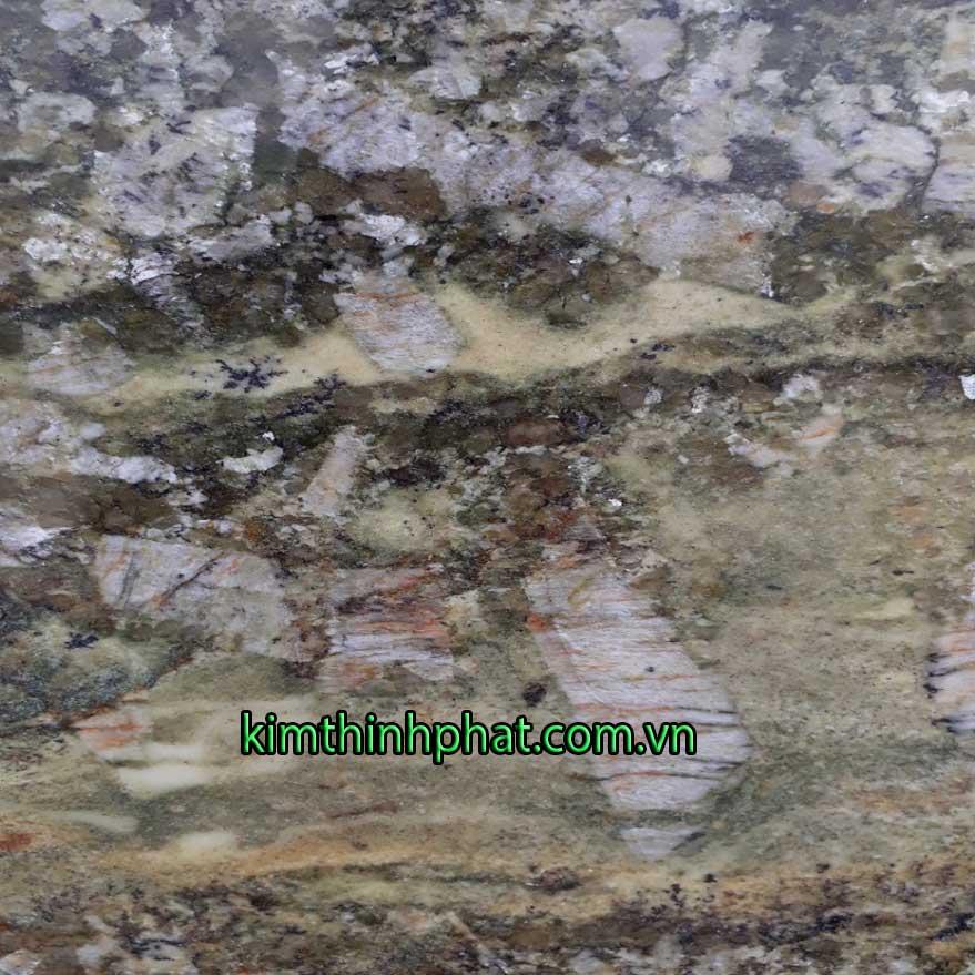 đá hoa cươngđá hoa cương  2.2.22.29