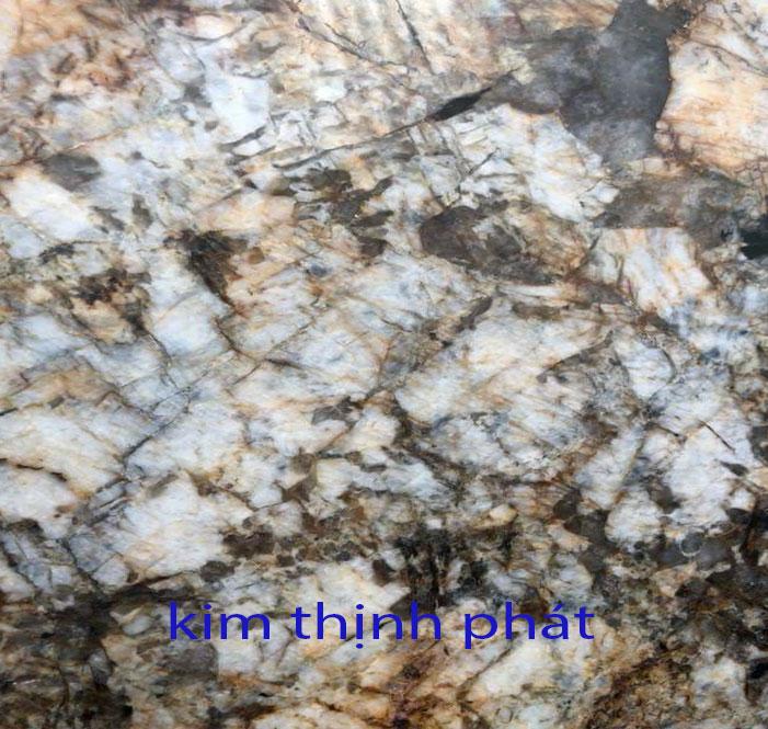 đá hoa cương 2.2.22.9