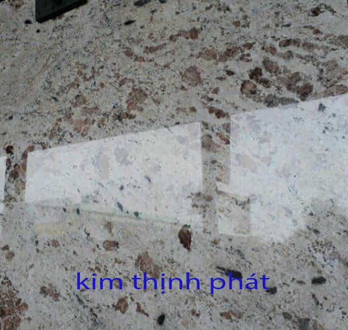 đá hoa cương 2.2.22.3