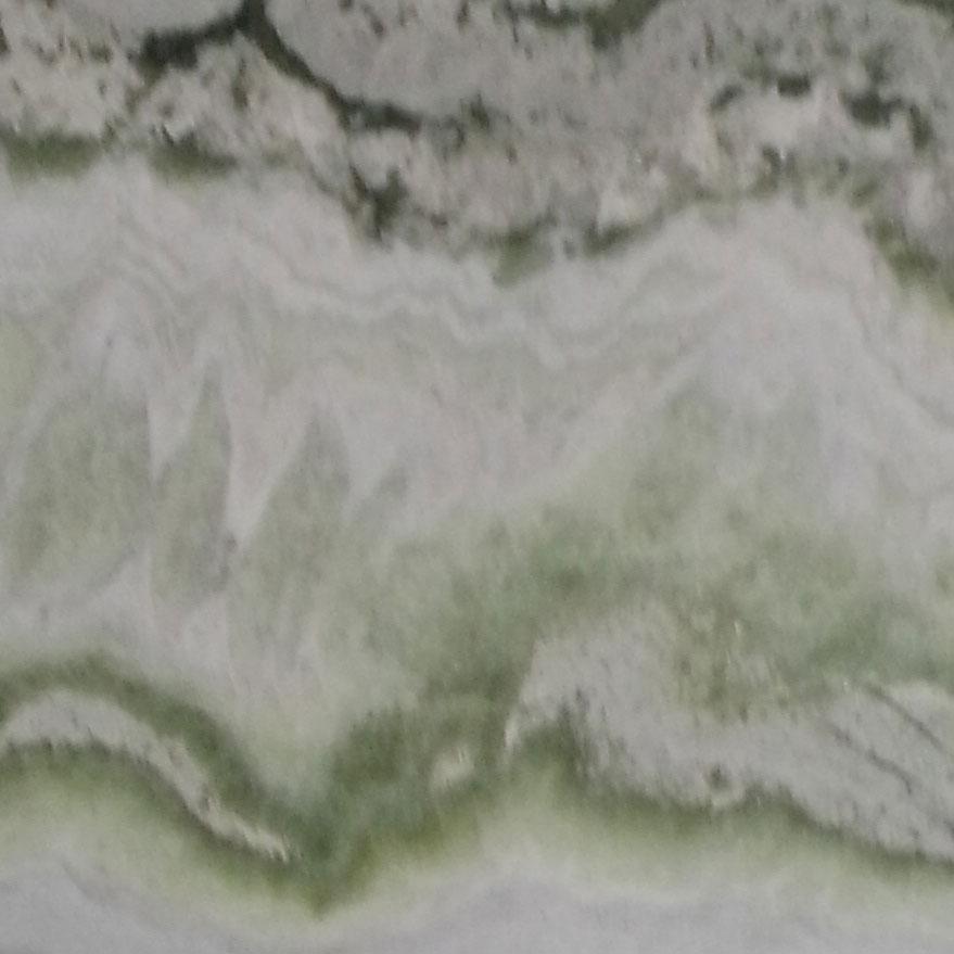 đá hoa cương sơn thủy trắng