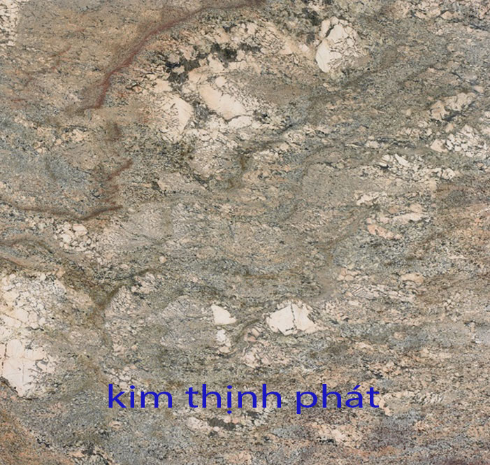 đá hoa cươngđá hoa cương  2.2.22.25