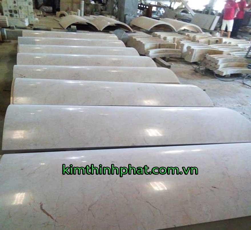 đá hoa cương sản phẩm